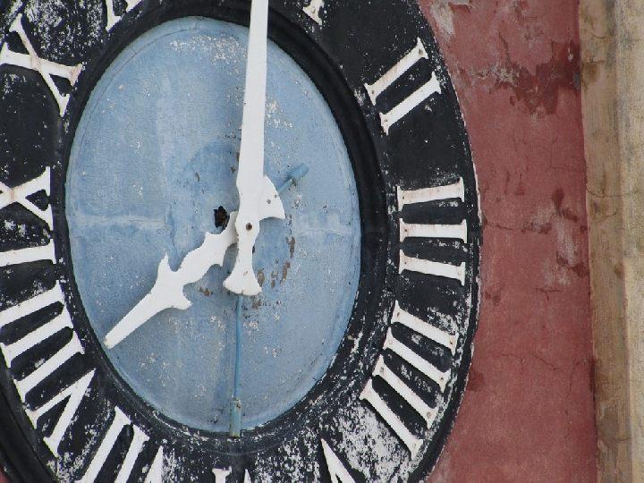 Öffnungszeiten Pizzeria Imbiss bei Nikos mit Lieferservice in Westkirchen, Ennigerloh.